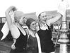 1953-Neerday-swimmers5396.jpg