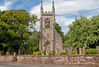 Cardross_old_church-1_14_05_11.jpg