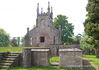 Cardross_old_church-2_14_05_11.jpg
