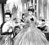 Deborah-Kerr,-King-and-I2.jpg