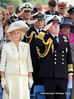 Duchess-of-Cornwall,-Astute.jpg