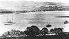 Helensburgh-from-Rosneath.jpg