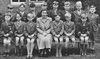 Larchfield_School_about_1957-2.jpg