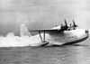 Lerwick-flying-boat5193.jpg
