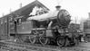 Railway_engine_67613.jpg