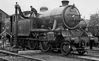Railway_engine_67662.jpg