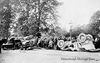 Vintage-car-crash115.jpg