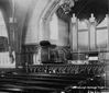 West-UF-Church-interior-1903.jpg